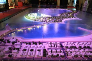 Cityscape Global 2012 - Dubai 28