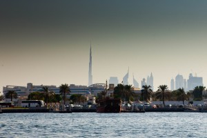Cityscape Global 2012 - Dubai 26