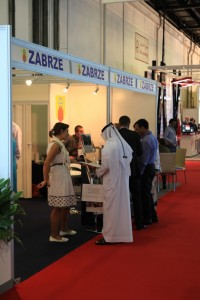 Cityscape Global 2012 - Dubai 23