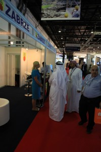 Cityscape Global 2012 - Dubai 33