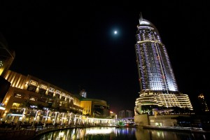 Cityscape Global 2012 - Dubai 16