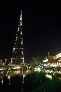 Cityscape Global 2012 - Dubai 15